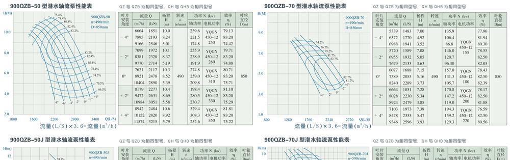 轴流泵_01.jpg